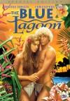 Голубая лагуна (1980) — скачать фильм MP4 — The Blue Lagoon
