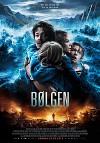 Волна (2015) — скачать фильм MP4 — Bølgen