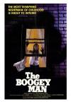 Бугимен (1980) — скачать бесплатно