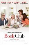 Книжный клуб (2018) — скачать фильм MP4 — Book Club