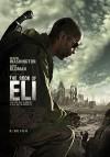 Книга Илая (2010) — скачать фильм MP4 — The Book of Eli