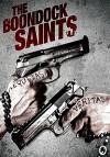 Святые из Бундока (1999) — скачать фильм MP4 — The Boondock Saints