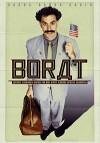 Борат: культурные исследования Америки в пользу славного государства Казахстан (2006) — скачать фильм MP4 — Borat: Cultural Learnings of America for Make Benefit Glorious Nation of Kazakhstan