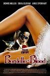 Байки из склепа: Кровавый бордель (1996) — скачать на телефон и планшет бесплатно