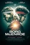 Борг/Макинрой (2017) — скачать фильм MP4 — Borg McEnroe