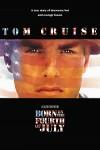 Рожденный четвертого июля (1989) — скачать фильм MP4 — Born on the Fourth of July