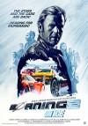 Скандинавский форсаж: Гонки на льду (2016) — скачать фильм MP4 — Børning 2