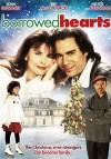 Семья напрокат (1997) — скачать фильм MP4 — Borrowed Hearts