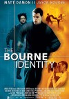 Идентификация Борна (2002) — скачать на телефон и планшет бесплатно