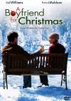 Бойфренд на Рождество (2004) — скачать фильм MP4 — A Boyfriend for Christmas