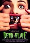 Живая мертвечина (1992) — скачать бесплатно