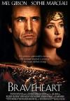 Храброе сердце (1995) — скачать фильм MP4 — Braveheart