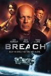 Брешь (2020) — скачать фильм MP4 — Breach
