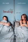 Развод по-американски (2006) — скачать фильм MP4 — The Break-Up