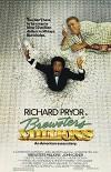 Миллионы Брюстера (1985) — скачать фильм MP4 — Brewster's Millions