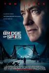 Шпионский мост (2015) — скачать на телефон бесплатно в хорошем качестве