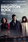 Брайтонский леденец (2010) — скачать фильм MP4 — Brighton Rock