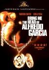 Принесите мне голову Альфредо Гарсиа (1974) — скачать на телефон бесплатно mp4