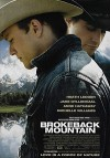 Горбатая гора (2005) — скачать бесплатно