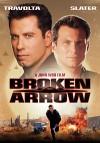 Сломанная стрела (1996) — скачать бесплатно