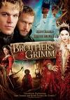 Братья Гримм (2005) — скачать бесплатно