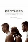 Братья (2009) — скачать фильм MP4 — Brothers