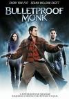 Пуленепробиваемый монах (2003) — скачать бесплатно