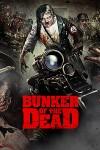 Запретная Зона 3D (2015) — скачать фильм MP4 — Bunker of the Dead