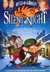 Бастер и Чонси: Озорные друзья (1998) — скачать мультфильм MP4 — Buster & Chauncey's Silent Night