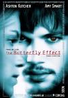 Эффект бабочки (2004) — скачать фильм MP4 — The Butterfly Effect