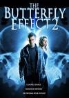 Эффект бабочки 2 (2006) — скачать фильм MP4 — The Butterfly Effect 2
