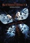 Эффект бабочки 3 (2009) — скачать фильм MP4 — The Butterfly Effect 3: Revelations