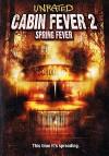 Последние каникулы 2 (2009) — скачать фильм MP4 — Cabin Fever 2: Spring Fever