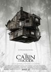 Хижина в лесу (2011) — скачать фильм MP4 — The Cabin in the Woods