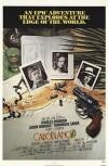 Кабобланко (1980) — скачать бесплатно