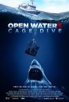 Над глубиной: Хроника выживания (2017) — скачать фильм MP4 — Cage Dive
