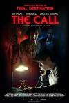 Проклятие Лауры: Завещание (2020) — скачать фильм MP4 — The Call