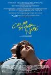 Назови меня своим именем (2017) — скачать фильм MP4 — Call Me by Your Name