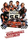 Гонки «Пушечное ядро» (1981) — скачать фильм MP4 — The Cannonball Run