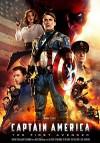Первый мститель (2011) — скачать бесплатно
