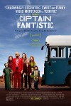 Капитан Фантастик (2016) скачать бесплатно в хорошем качестве