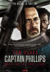 Капитан Филлипс (2013) — скачать фильм MP4 — Captain Phillips