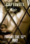 Похищение (2007) — скачать фильм MP4 — Captivity