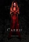 Телекинез (2013) — скачать фильм MP4 — Carrie