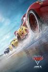 Тачки 3 (2017) — скачать мультфильм MP4 — Cars 3