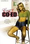 Студентка Кейси (2002) — скачать фильм MP4 — Casey the Coed