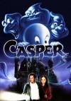 Каспер (1995) скачать бесплатно в хорошем качестве