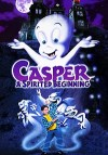 Каспер: Начало (1997) скачать бесплатно в хорошем качестве