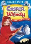 Каспер встречает Венди (1998) скачать бесплатно в хорошем качестве
