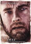 Изгой (2000) — скачать фильм MP4 — Cast Away